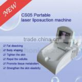 rf laser machine ultrasonic liposuction cavitation machine for sale