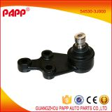 Car chassis parts suspension ball joint for HYUNDAI OEM 54530-3J000