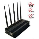 Buy/wholesale Cell/Mobile Phone GPS Signal Jammer Blocker from Cell Phone Signal Jammer Online.Cell Phone Signal Jammer,