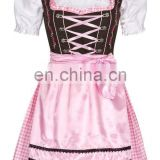 Ripe 2015 Quality Mini Dirndl and Blouse with Apron