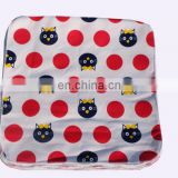 wholesale children's cotton nursing towel