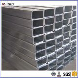 1/2 ASTM A53 Pre Galvanised Welded Steel Tube/Pre Galvanized Steel Pipes Tubes