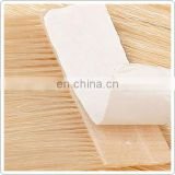 Factory Price Hair Extension Adhesive Tape,Virgin Tape Hair Extensions Tape In Hair Extensions