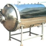 Beverage sterilization pot   Meat Sterilizer Sellers    Sterilization pot