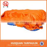 PE tarpaulin for cover