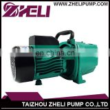 Electronic Water Machine Garden Use Energy-saving High Powerful Booster Low Noise Self-priming Jet Pump