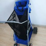 folding transport carts for equipment