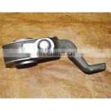 SAIC- IVECO 682 Series Truck 3530-0510 Brake clearance adjusting arm