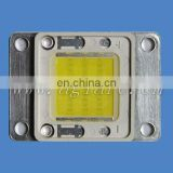 high power 10W 20W 30W 50W 80w LED cob led chip