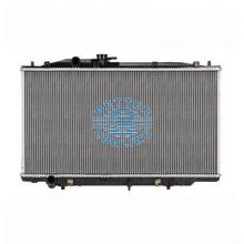 AUTO RADIATOR FOR HONDA ACCORD 3.0L V6 05-07/ ACCORD VII (CL, CM) (03-) 3.0 DPI: 2783/2571