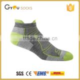 new design custom logo soccer football sport sock elite basketball running cycling socks boot socks