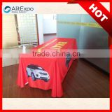 New Design Fashion Low Price Table Cloth Weights