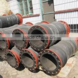 large diameter Marine Floating Rubber Hose                                                                         Quality Choice
