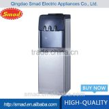 Hot model 3 sparkling taps water dispenser/classical water dispensers for sale                                                                         Quality Choice