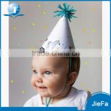 Wholesale Popular Adorable Baby Birthday Hat