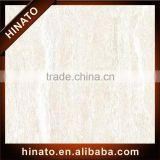 Acid Resistant 2014 Factory Price Building Material Tile In Turkey