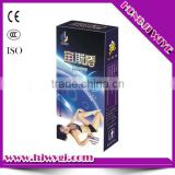 condom factory provide OEM natural rubber latex condom bulk condom picture condom 10, 12pcs or 3pcs