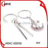 new products China wedding gift brazil store key chain