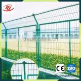 All Sizes Construction Used Reinforcing Metal Fence Rigid Welded Panel