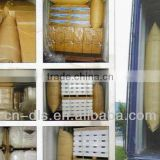 container big bag air bags for containers bulk container liner bags