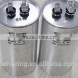 Amazing High Quality ac motor 50uf 370v capacitor cbb65 for Air Conditioner Manufacturer Prices