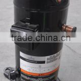 Copeland, Maneurop, Tecumseh, Embraco scroll compressor original                                                                         Quality Choice                                                     Most Popular