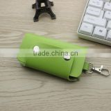 Promotional The beauty of the attractive Best-Selling key chain parts with cute design custom