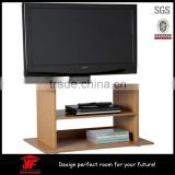 Cheap living room furniture modern tv stand                                                                                                         Supplier's Choice