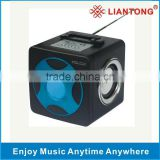 memory card portable speaker RX-90