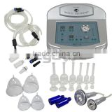 breast enlargement breast massager machine