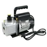 High Quality Single Stage Rotary Vane Vacuum Pump Refrigerant HVAC Air R410 R134 R21 PRO