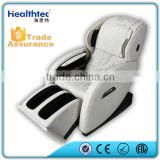 Healthcare Body Care Neck Black Massaging Pedicure Foot Massage Chair