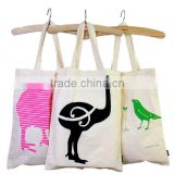 shopping bag,canvas bag,canvas shopping bag,canvas school bag,canvas tote bag,canvas shopping bag,ladies handbag