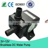 12v DC Mini Water Pump For Small Household Appliances                                                                         Quality Choice