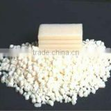 Natural White Laundry Soap Noodles