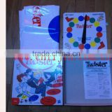 OEM twister game for adults