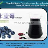 6-times-concentrate blueberry juice
