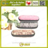 High quality hard shell cheap eva eyewear case,glasses box,eva spectacle box made in China