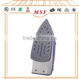 steam pressing iron laundry machine
