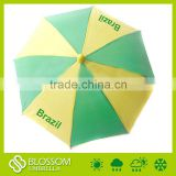 Sun umbrella for children,head umbrella,hat shape umbrella