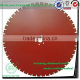 good price diamond stone cutting discs for marble&granite cutting-stone slab cutting saw blades