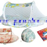 Baby safety room/baby net / baby mosquito net