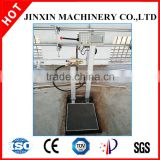 JX LPG Cylinder Pump Filling Scale,Gas Valve Packing scale on sale