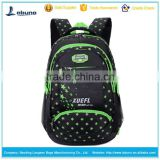 China supplier produce and sale 50 liter waterproof nylon backpack for hiking and hunting