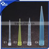For Eppendorf Pipette Tip Yellow White Blue