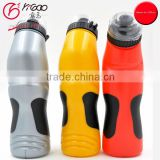 Promotional Top Quality BPA Free Plastic Sports Water Bottle