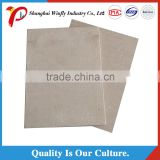 High Quality Manufacturer Fire Rated Waterproof Calcium Silicate Fireproof Insulation Board