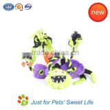 Pet Toy hot on Sale,Dental Chew Dog Toy,Dog Rope Toy