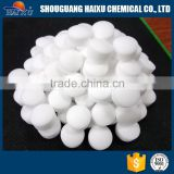 industrial salt Water softener salt made in China