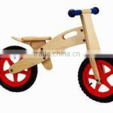 New design Kiddy Rider with CE